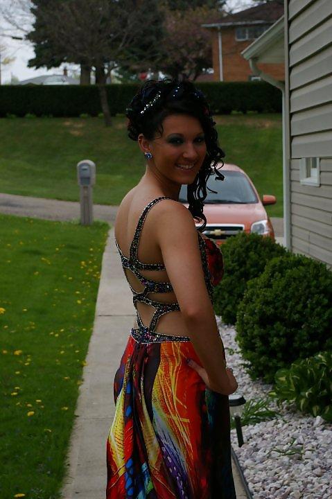 Fb profile pic girl cute-6929