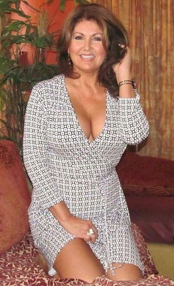 Mature Singles Only Dating Site Reviews And Dating Tips
