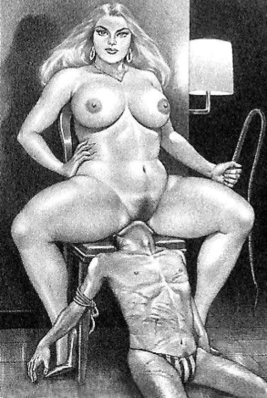 S4 bondage insex pictures