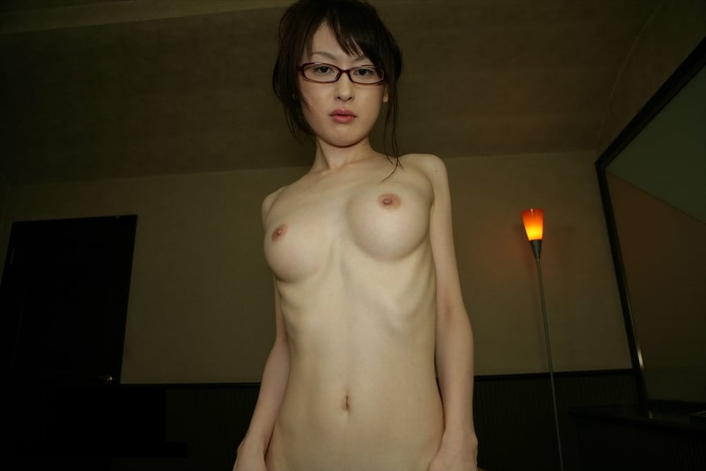 Japanese Girls Collection 061 - 30 Pics