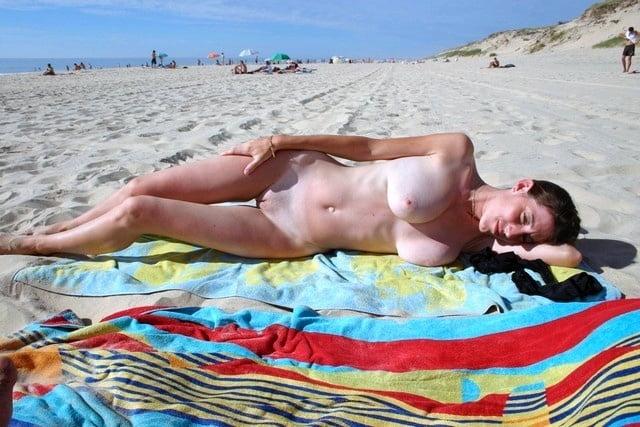 Souvenirs de la plage - 49 Pics