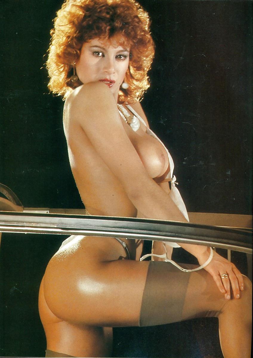 frost-carmen-russo-milf-busty-nude