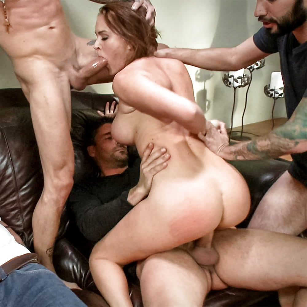 Images hard fucked hd forced porn