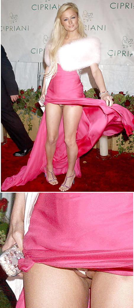 Britney Spears Upskirt Pussy