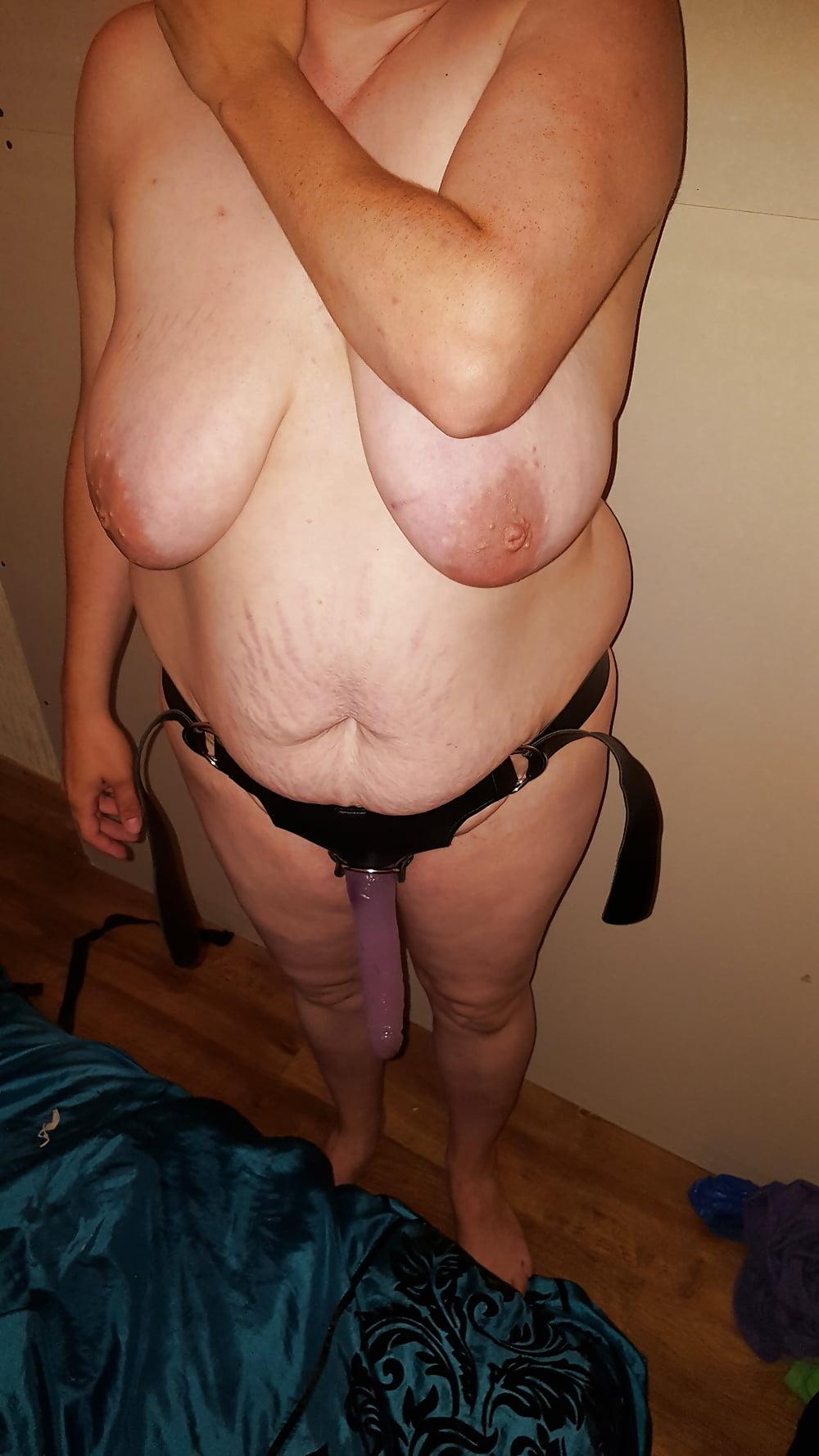 Blonde babe francesca felluci sex in boxring - 5 2