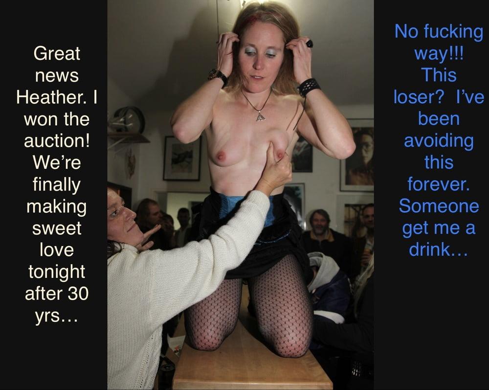 Gregoria recommends Gay fetish flipflop tgp