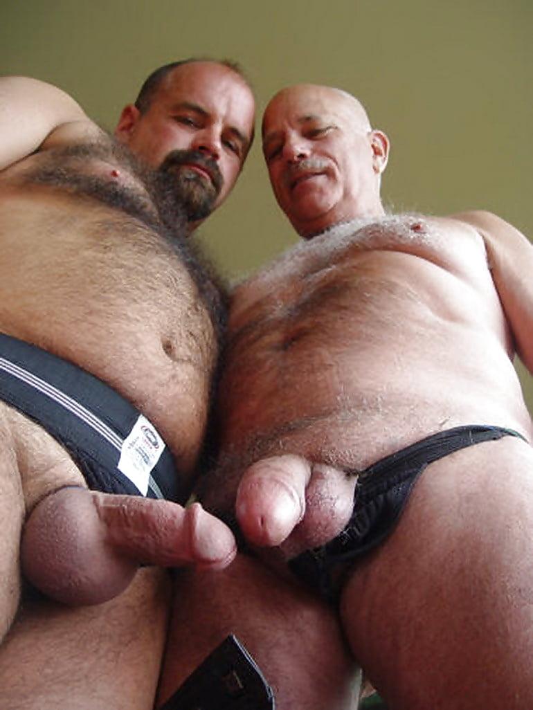 porin hot spanish old man gay sex videos