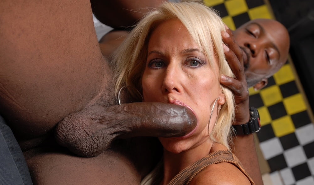 Mature Big Cock And Milf Porn Pictures