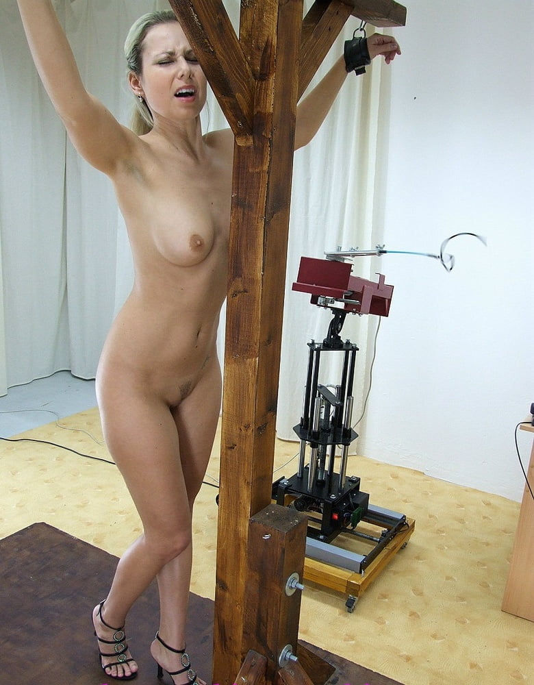 Quality porn Free softcore wife