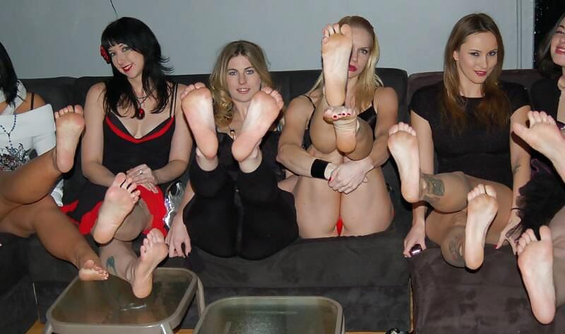 Amsterdam sex clubs bdsm