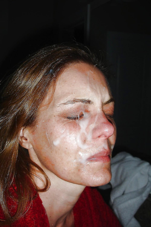 Cry Facial