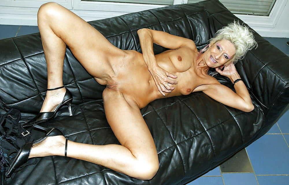 skinny-mature-sex-galleries-shemale-fetish-porn-pics
