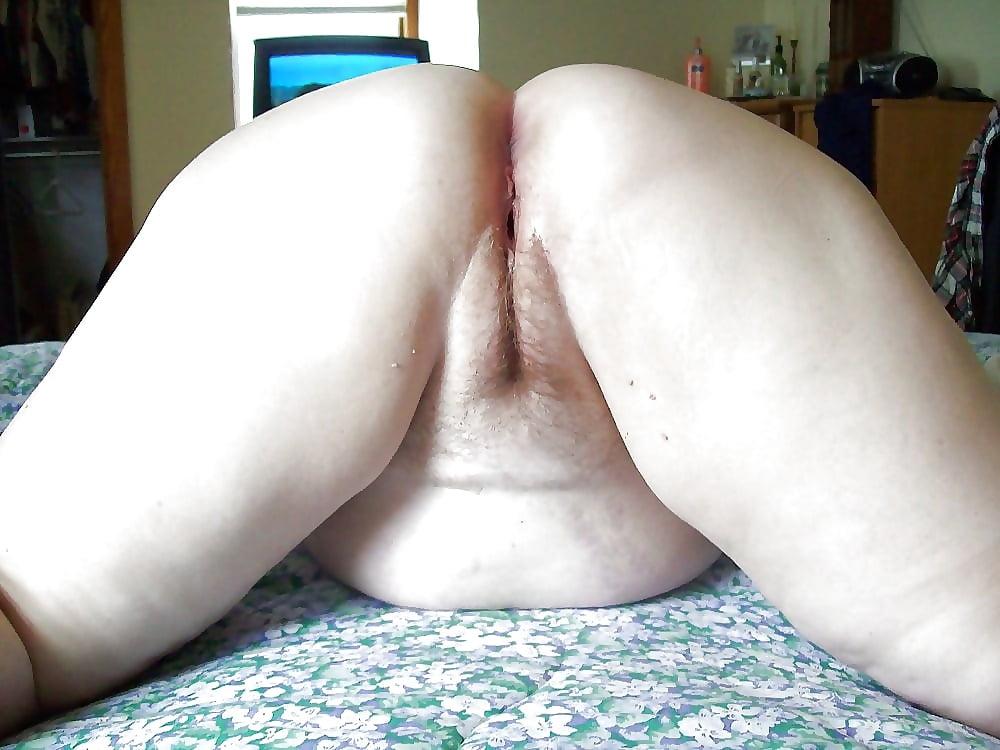 Busty mature women galleries-5195