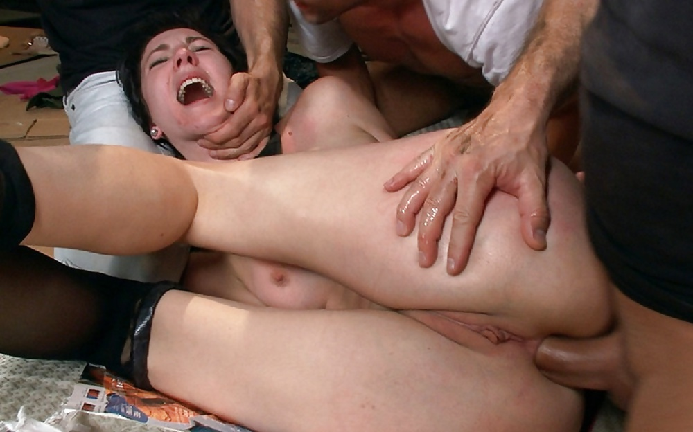 oral-raped-her-ass-fuck