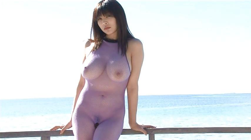 See and save as minami matsuzaka beautiful japanese boob porn pict