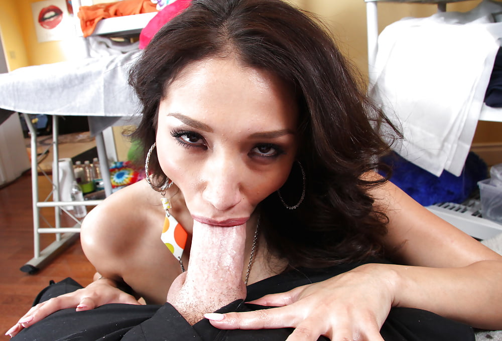 Hot sexy anal porn-5502