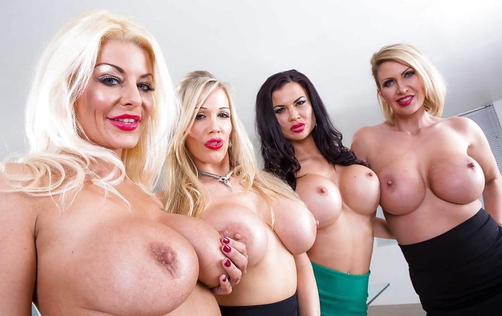 Muslim big boobs bitch