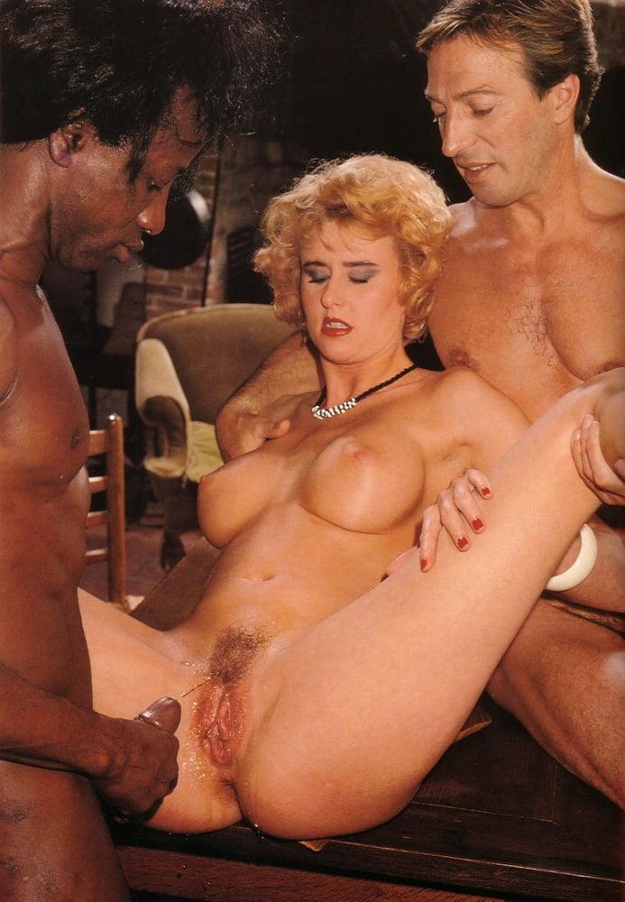Bodybuilderin Anal Sexspielzeuge Gruppensex