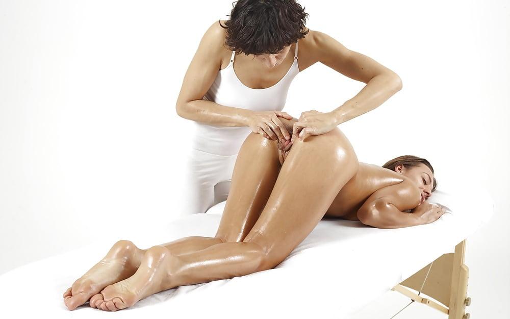 Asian massage shop opens in sunnyside