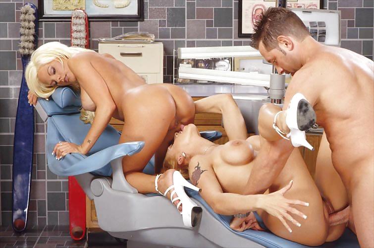 u-stomatologa-porno-anal