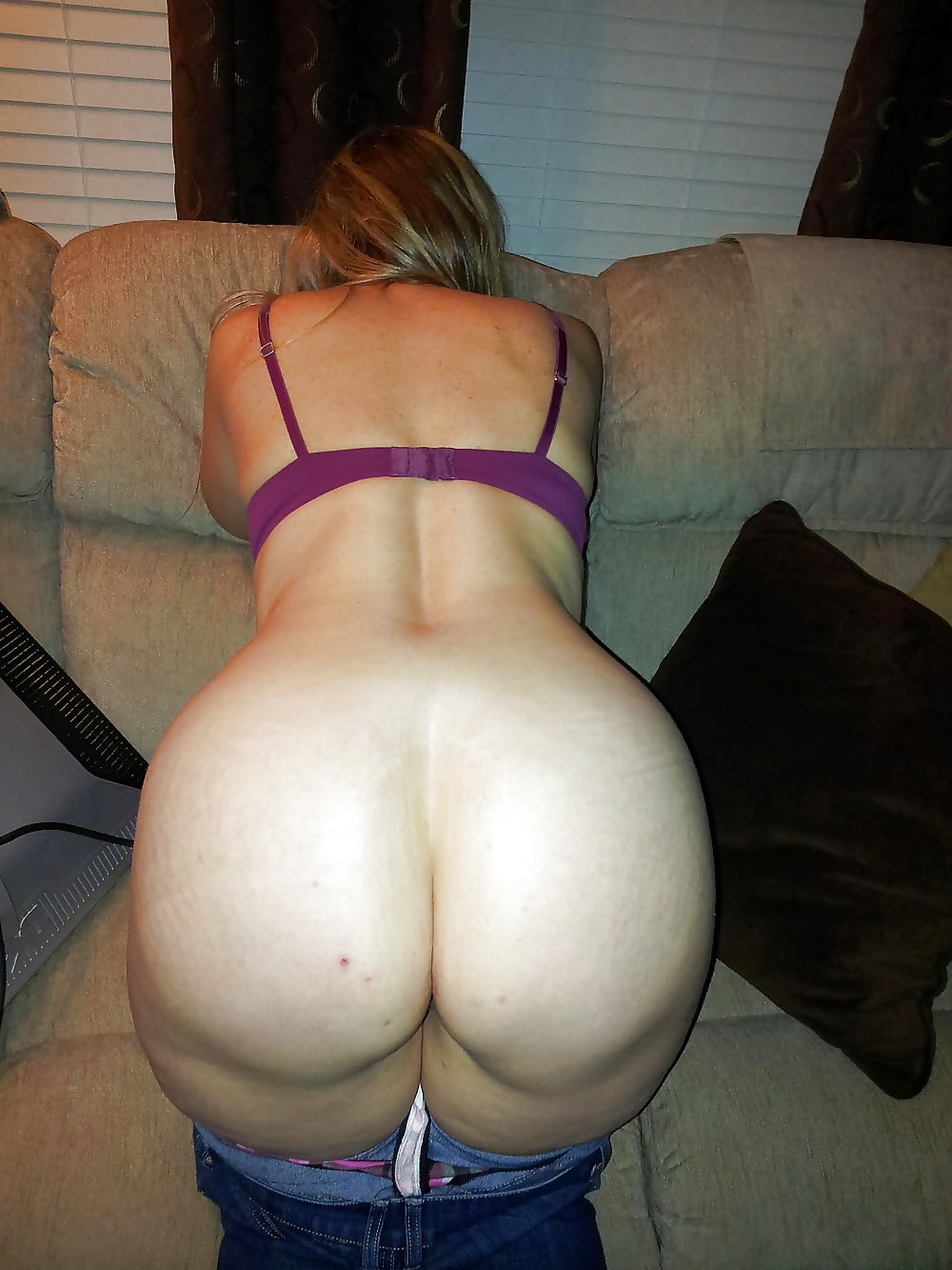 sexiest-women-big-butt-wives