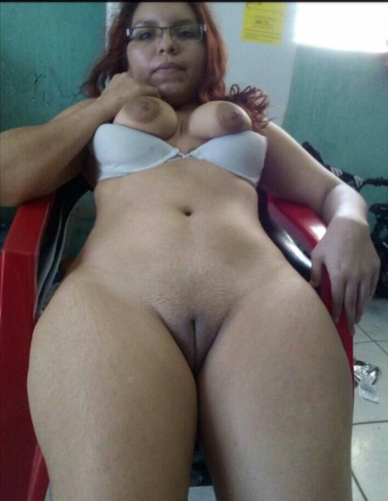 Kazrahn    reccomend mom amateur porn pics