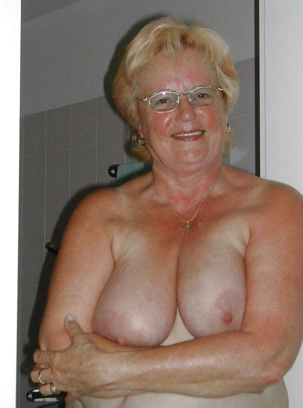 Grandma breasts videos, muscle porn pictures free