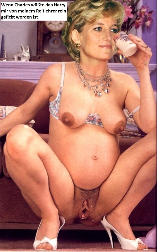 lady-diana-nude-porn-two