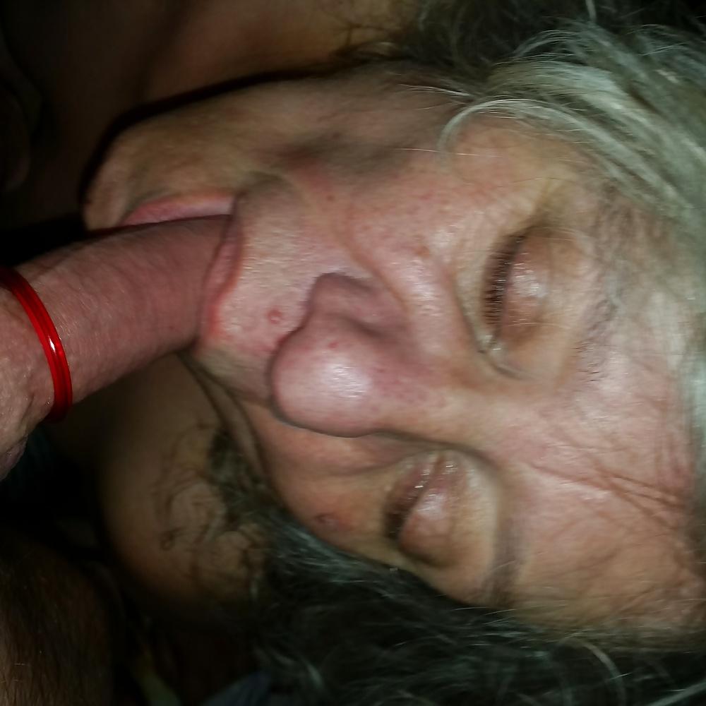 Tantra yoni massage video