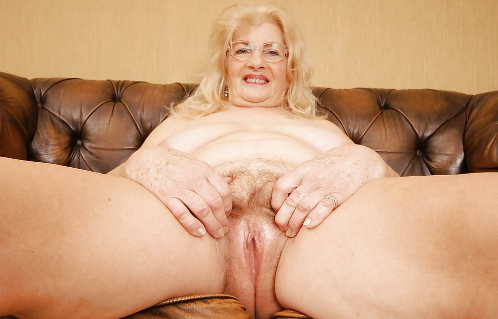 Free movies granny hot pussy, cougar fuck