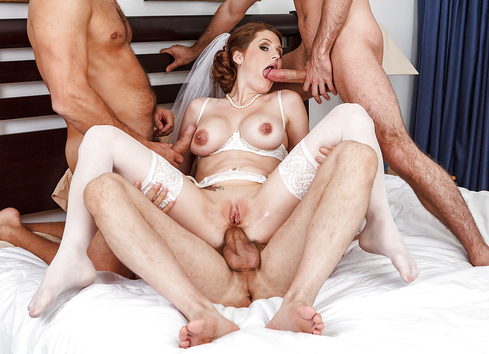 Free pics of married lady fucking — photo 8