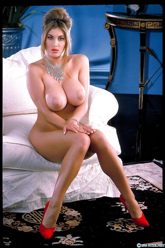 Nude celeste pornstar gifs — photo 11