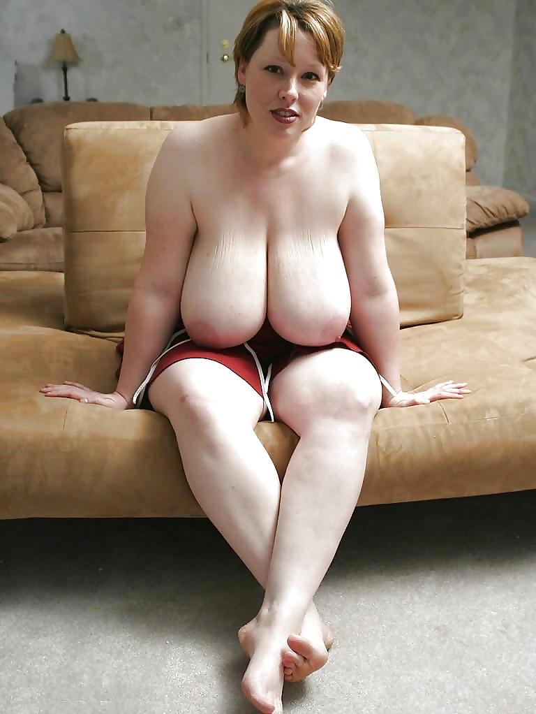 huge-melons-chubby-mature-women