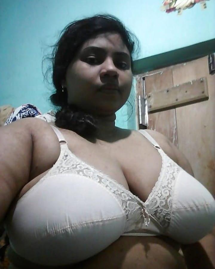 Sri lanka big breast girls 9
