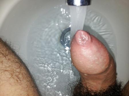 penis pussy Masturbation pic