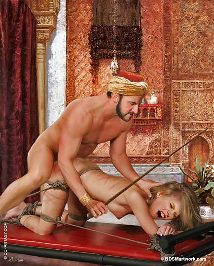Un verifies authenticity of daesh sex slave price list