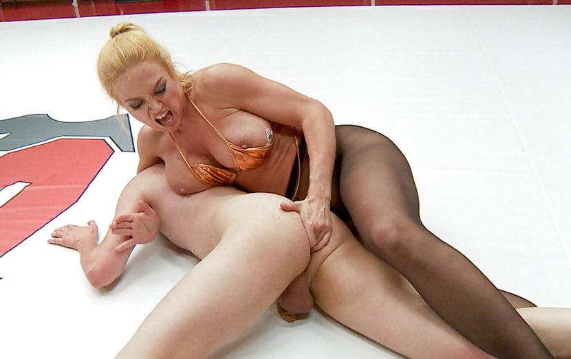 Movie sex amazon mature sex dvds