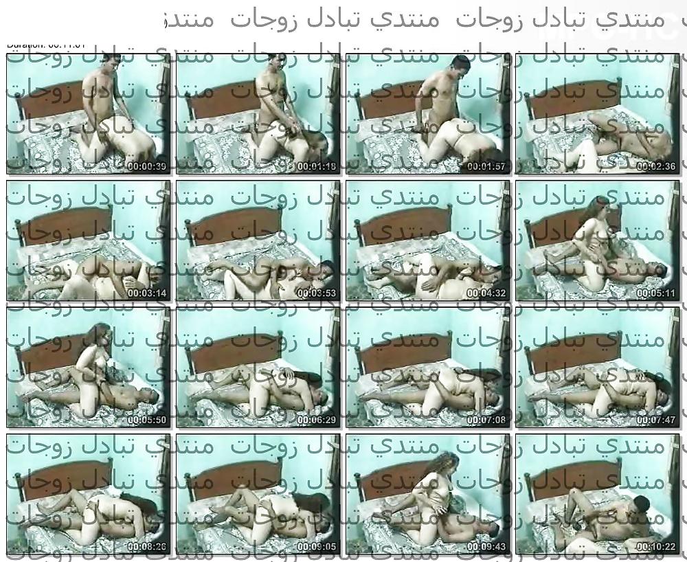 Free movies arab sex-7311