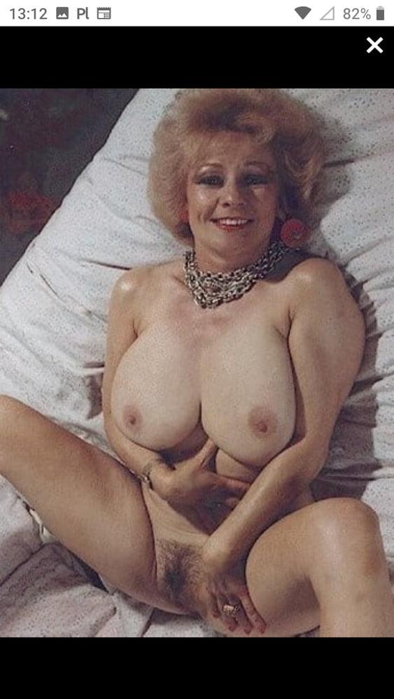 My favourite Pat Wynn