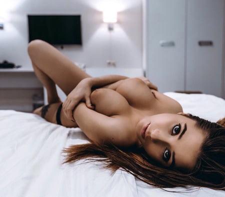 Kristina ivanova oksana gurova sexy - 1 part 5