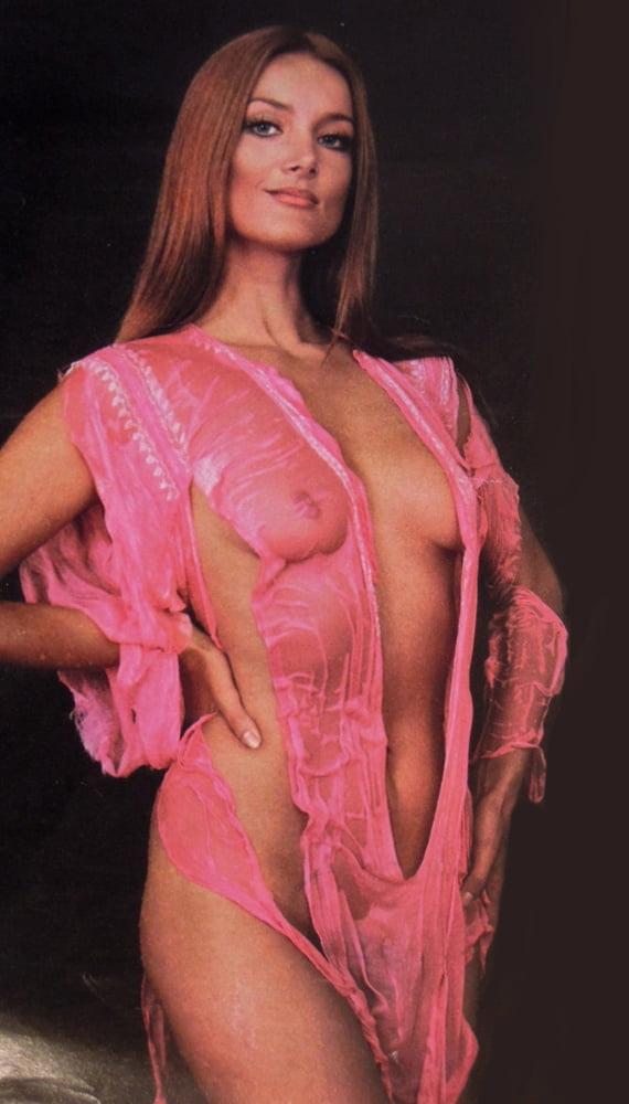 Barbara bosson naked — img 7
