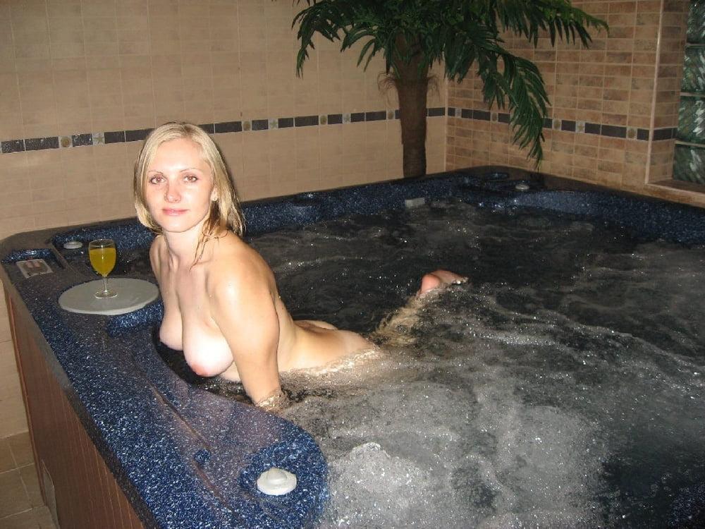 Nude porn xxx sex-8506