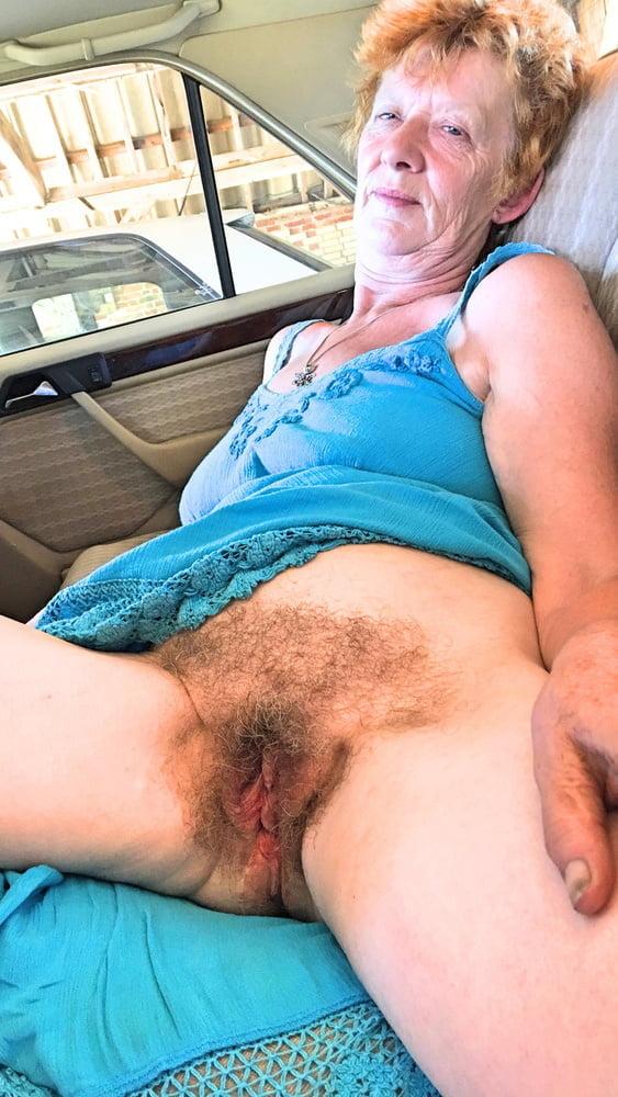 Sluts 21