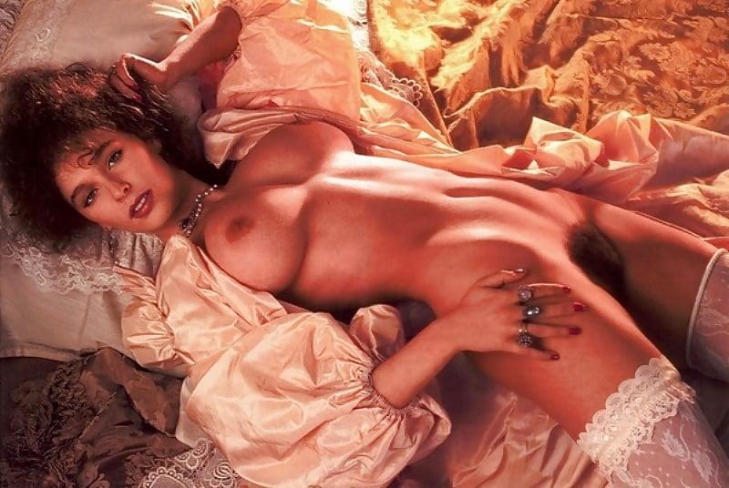 Эротика в сексуальном белье этого