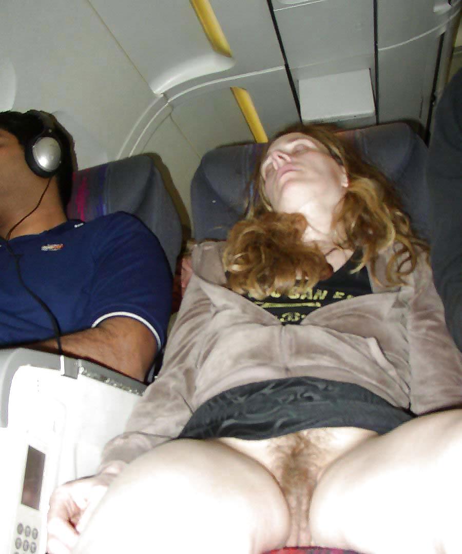 airplane-upskirt-nude-vey-very-big-stronh-dick-videos