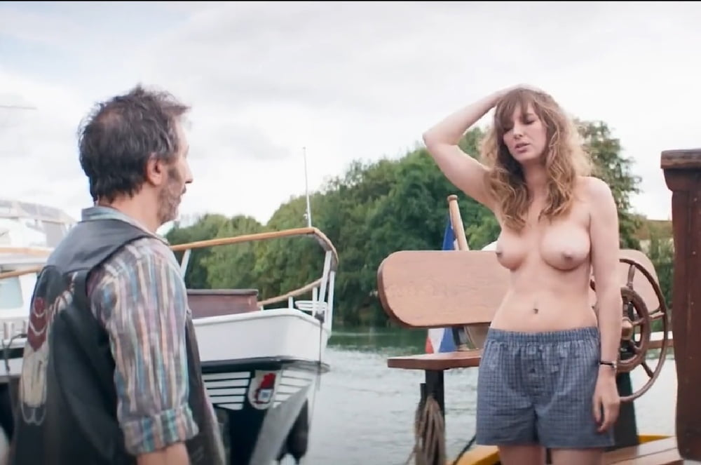 louise-pascale-naked