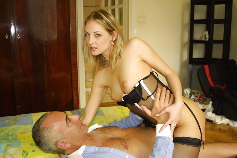 нужно видео русская проститутка в гостинице нимфетки