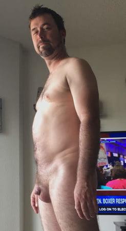 Celeb Girls To See Him Naked Jpg