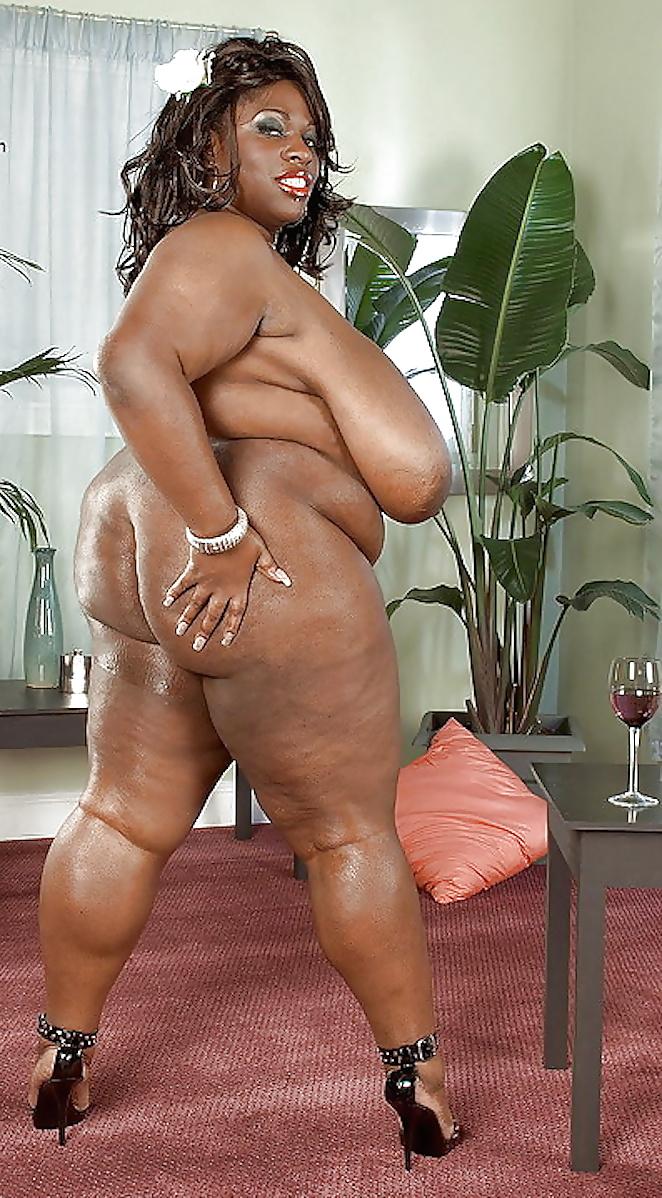 Порно фото видео толстой негритянки симоны фокс #7