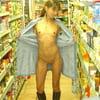 exhibition outdoor nudist 48
